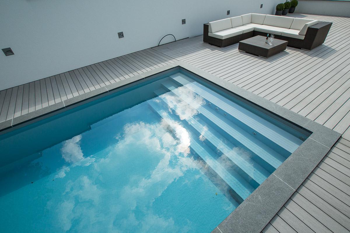 Pool bauen lassen pool hersteller pro pool dreieich for Pool bauen lassen